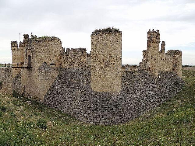 castillo-de-san-silvestre
