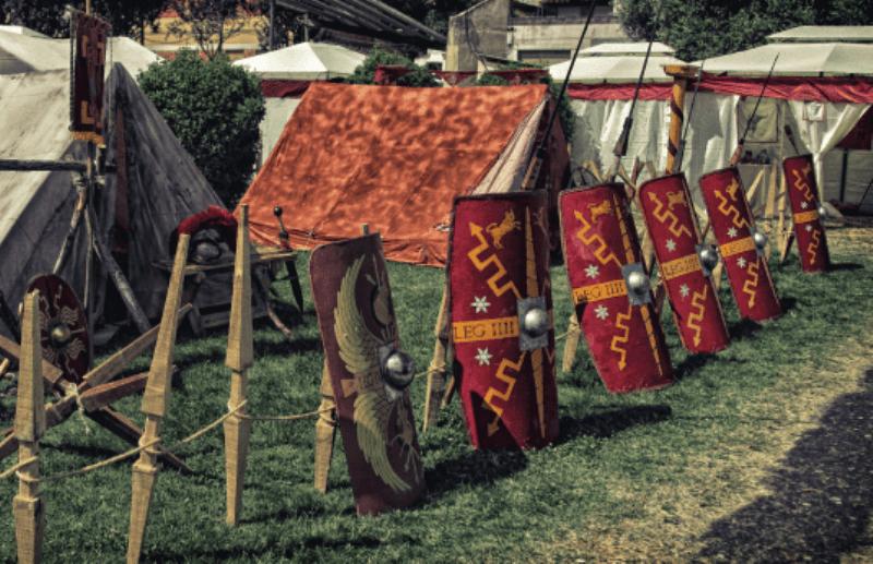 fiestas-de-leon-provincia