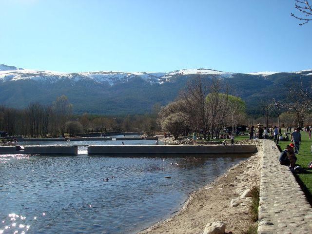 las-presillas-piscinas-naturales