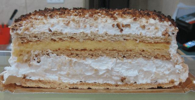 tarta-costrada