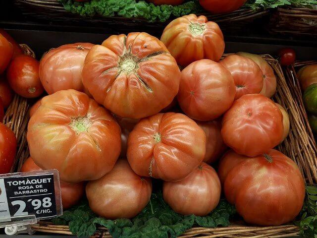 tomate-rosa-de-barbastro