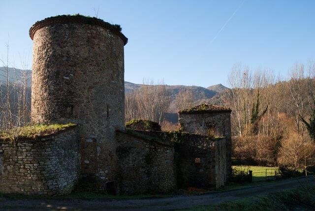 torre-de-olloniego