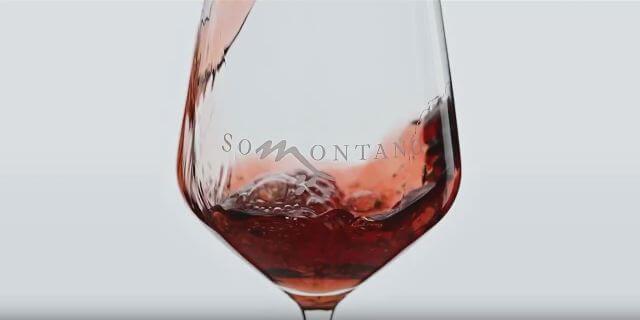 vino-somontano
