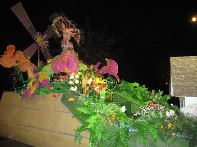 carnaval-alcazar-de-san-juan