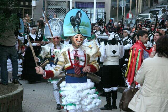 carnaval-de-laza
