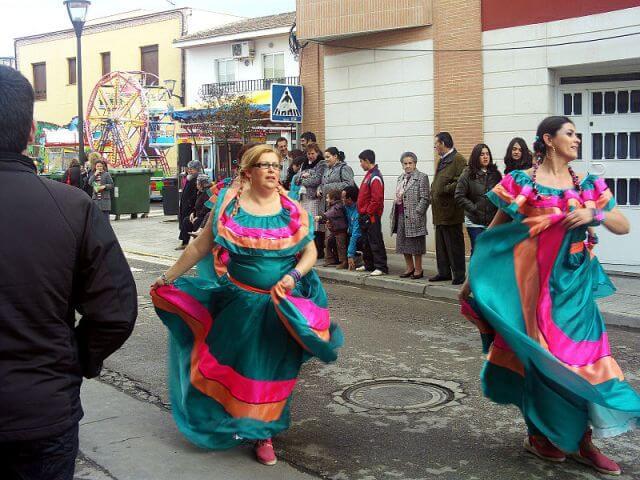 carnaval-de-miguelturra