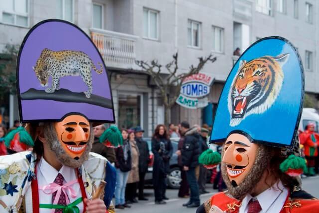 carnaval-de-verin