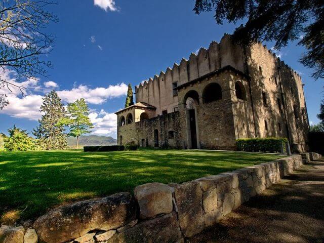 castell-de-Montesquiu
