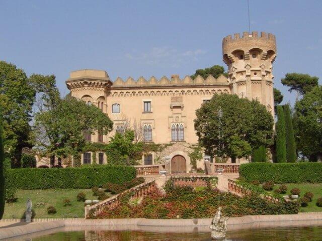 castell-san-marcial