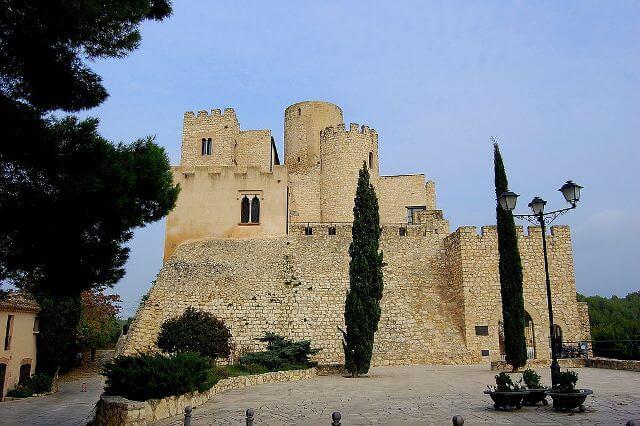 castillo-de-castellet-i-la-gornal