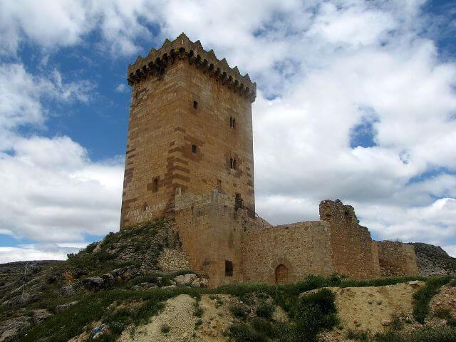 castillo-torre-godojos