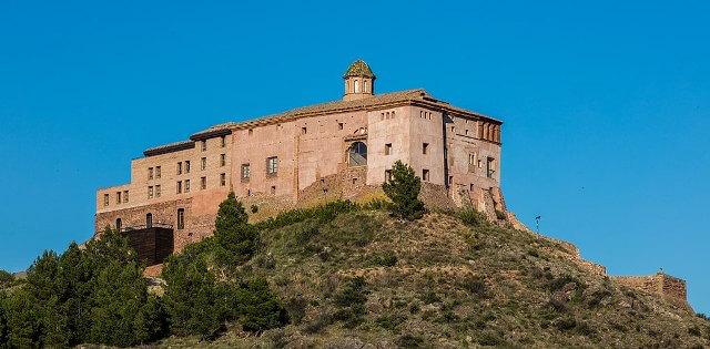 castillo-palacio-illueca