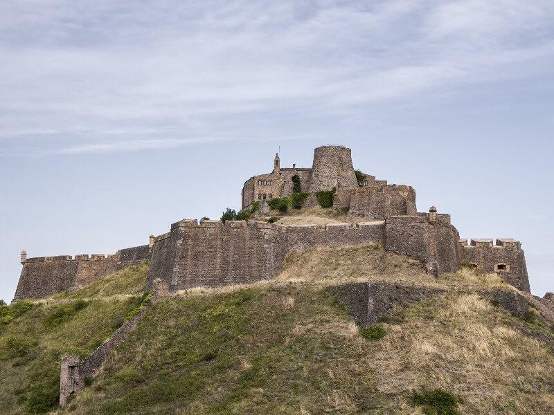 castillos-de-barcelona