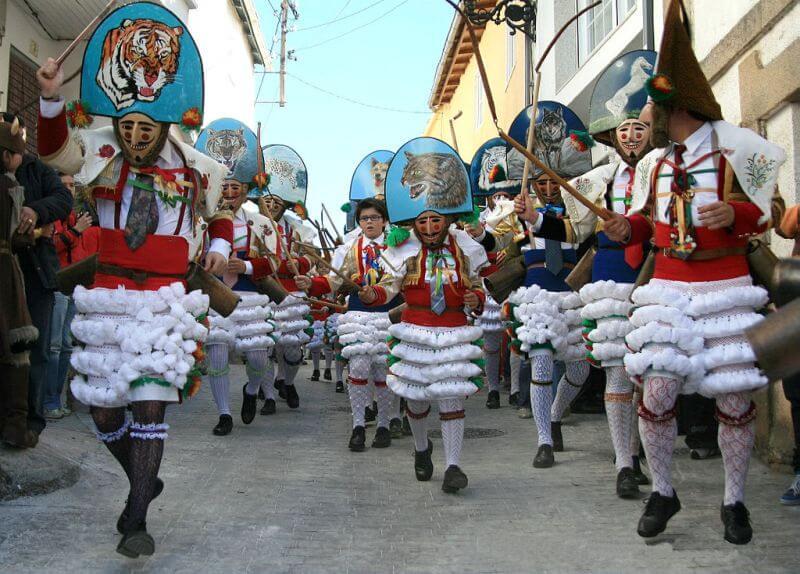 fiestas-en-ourense-provincia