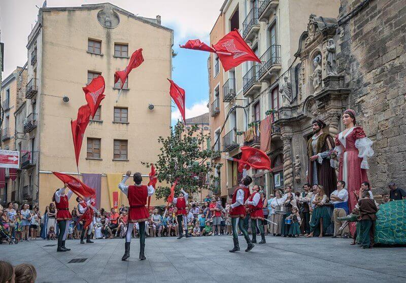 fiestas-en-tarragona-provincia