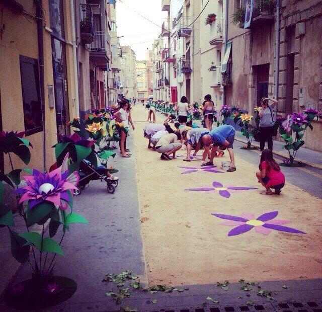 fiestas-quinquennals-ulldecona (1)