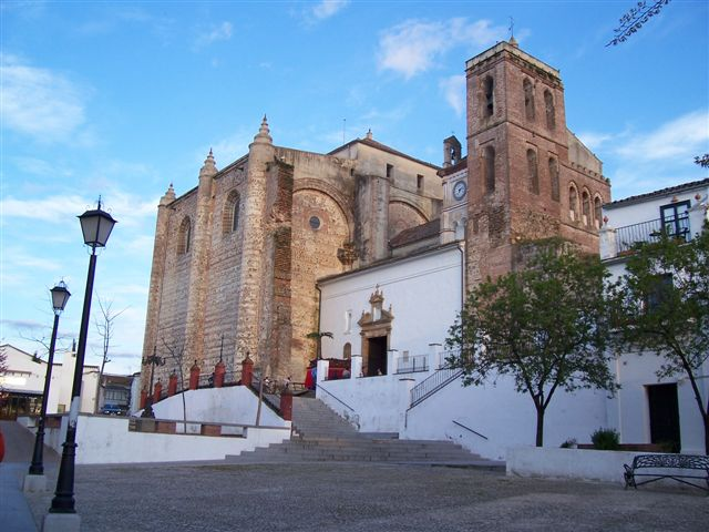 iglesia-de-nuestra-senora-de-la-consolacion