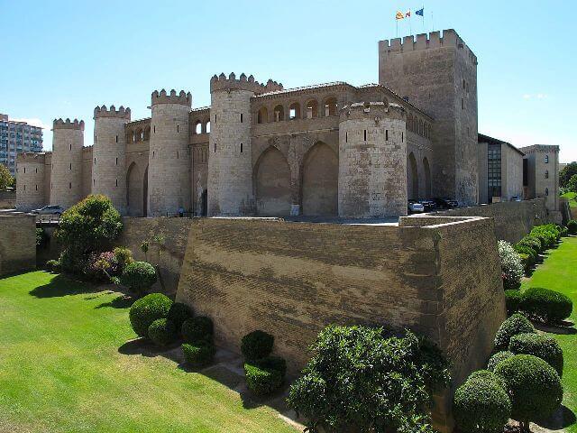 palacio-la-aljaferia-zaragoza