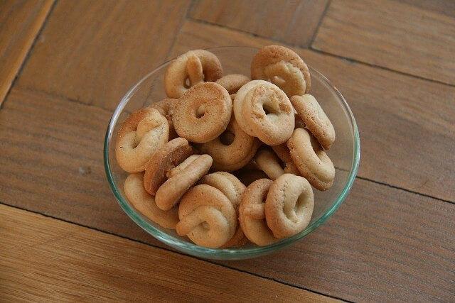 rosquillas-de-ledesma