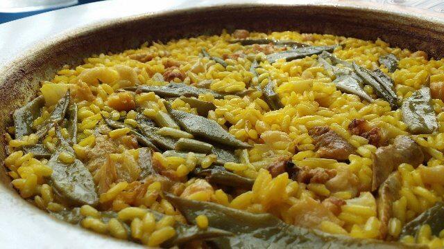 arroz-valenciano-paella