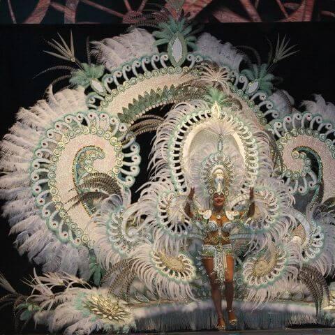 carnaval-de-vinaroz