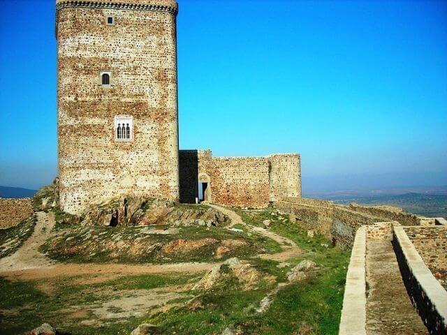 castillo-de-feria