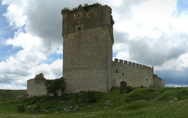 castillo-de-galve-de-sorbe