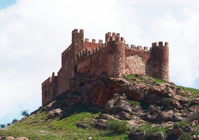 castillo-de-riba-desantiuste