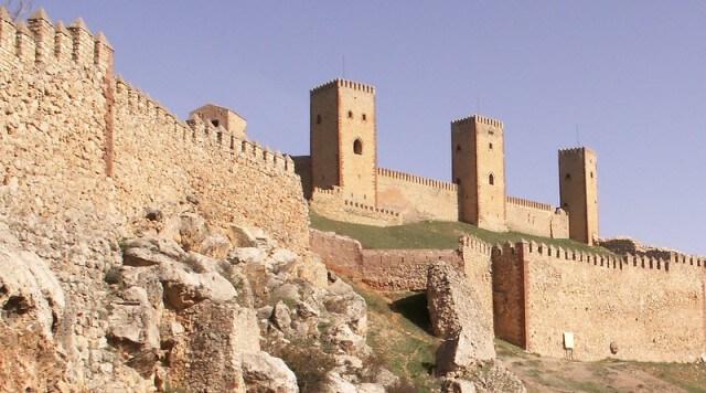 castillo-molina-de-aragon