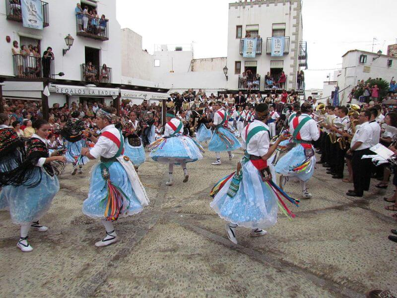 fiestas-de-castellon-provincia