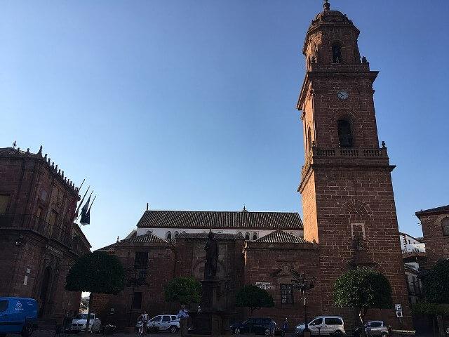 iglesia-san-bartolome