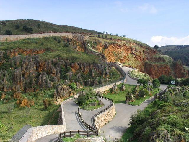 parque-natural-cabarceno