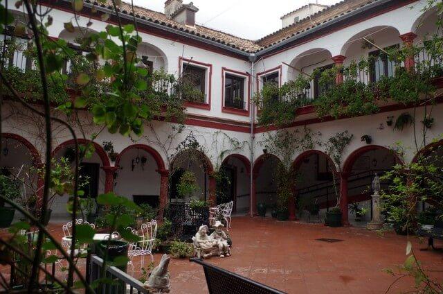 patio-hospital-de-jesus-nazareno