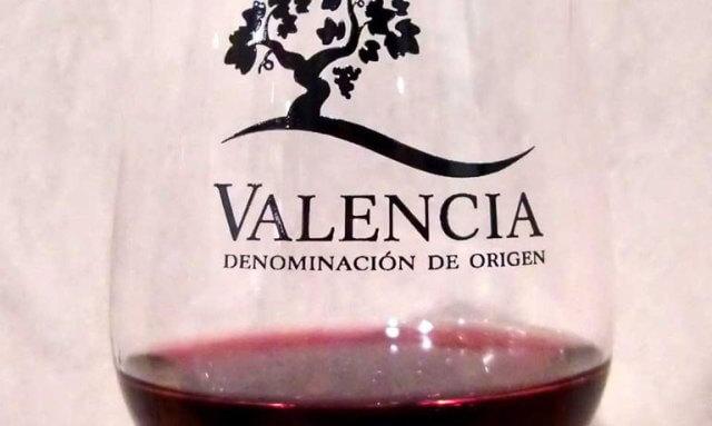 vinos-valencia