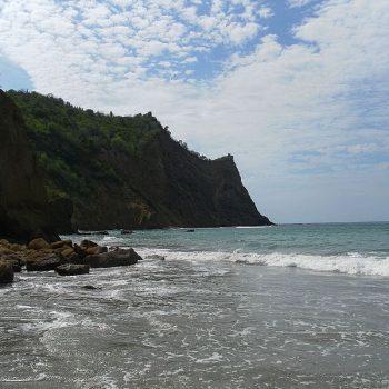 playas nudistas guipuzcoa