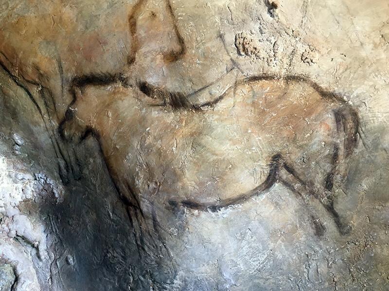 cueva peña reguero villamarin