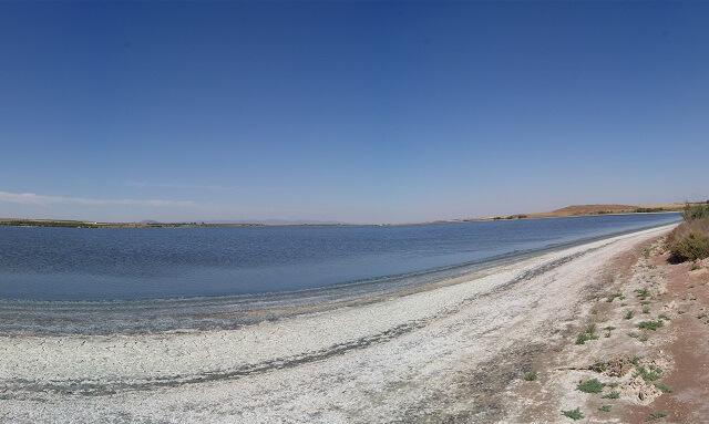 piscina natural laguna villafranca