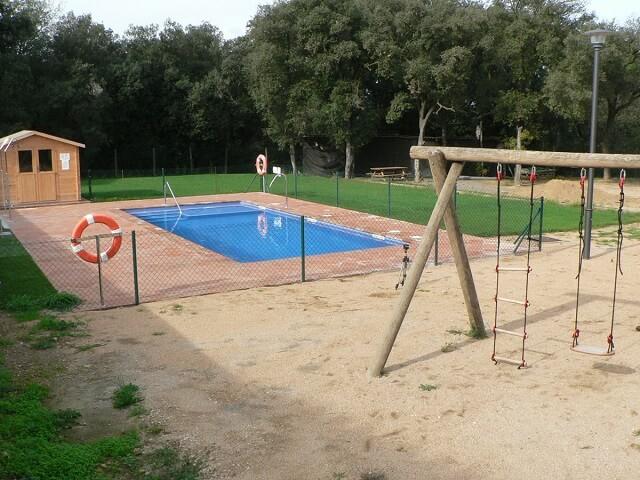 piscina mas vidal