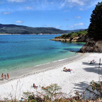playas nudistas lugo