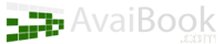 avaibook-logo