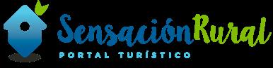 Logo Sensación Rural